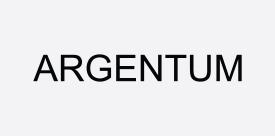 argentum-logo