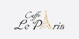 CAFFE LEPARIS