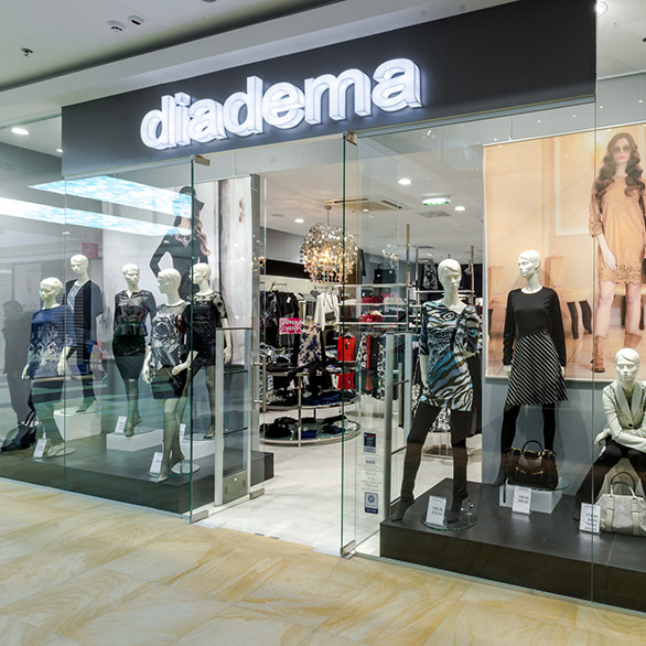 Diadema_thumb