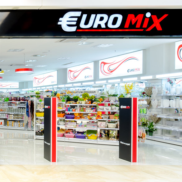 Euro-Mix_thumb