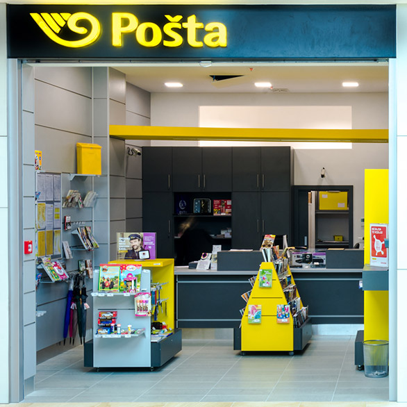Hrvatska-Posta_thumb
