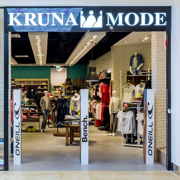 Kruna-mode_thumb