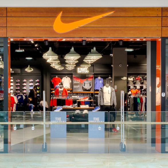 Nike_thumb
