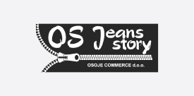 OS JEANS STORE