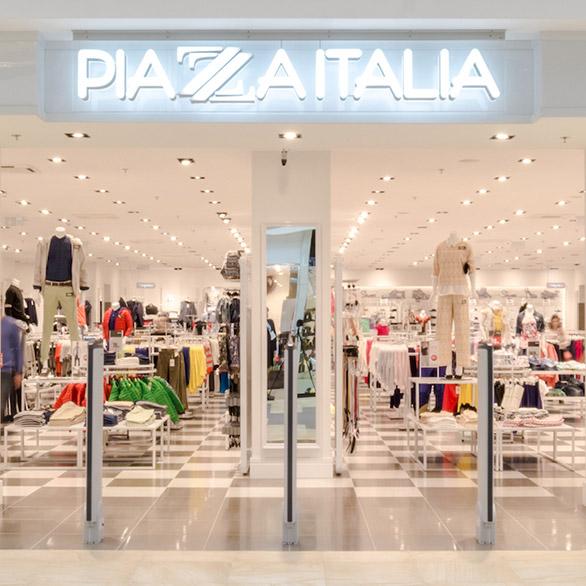 Piazza-Italia_thumb