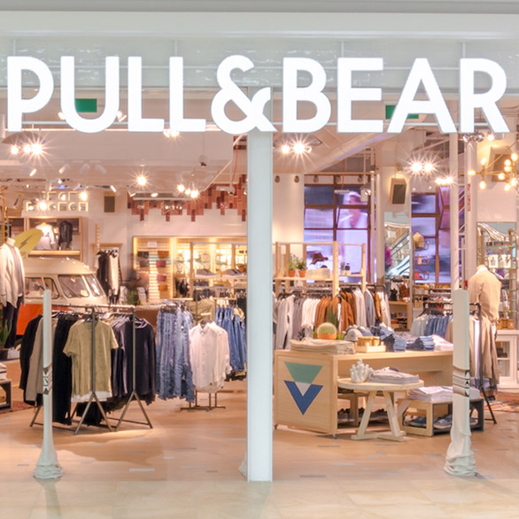 Find great deals on eBay for pull and bear online. Shop with confidence.