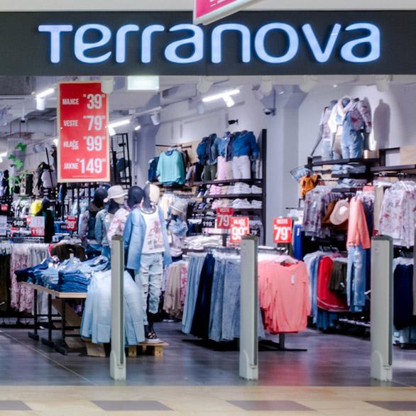 Terranova_thumb