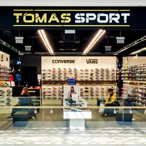 Tomas-Sport_thumb