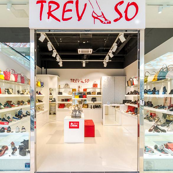 Treviso_thumb