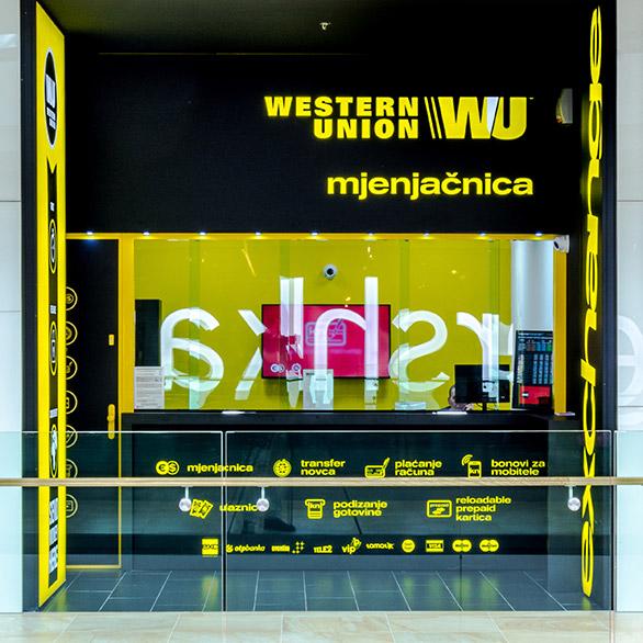 Western-Union_thumb