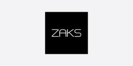 zaks-logo