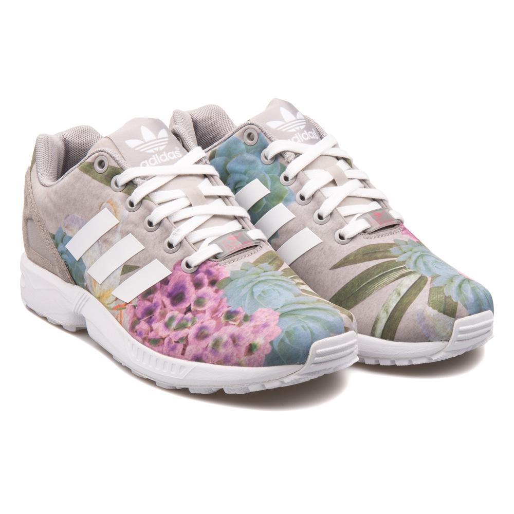 Adidas Zx Flux aq3067_1-729kn