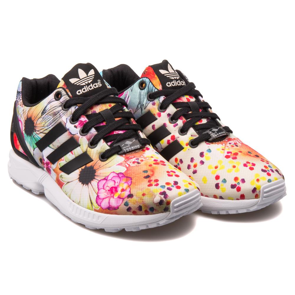 Adidas Zx Flux_s78976_1-729kn