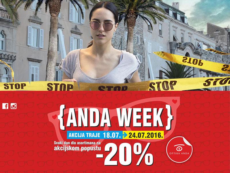 anda_week_20
