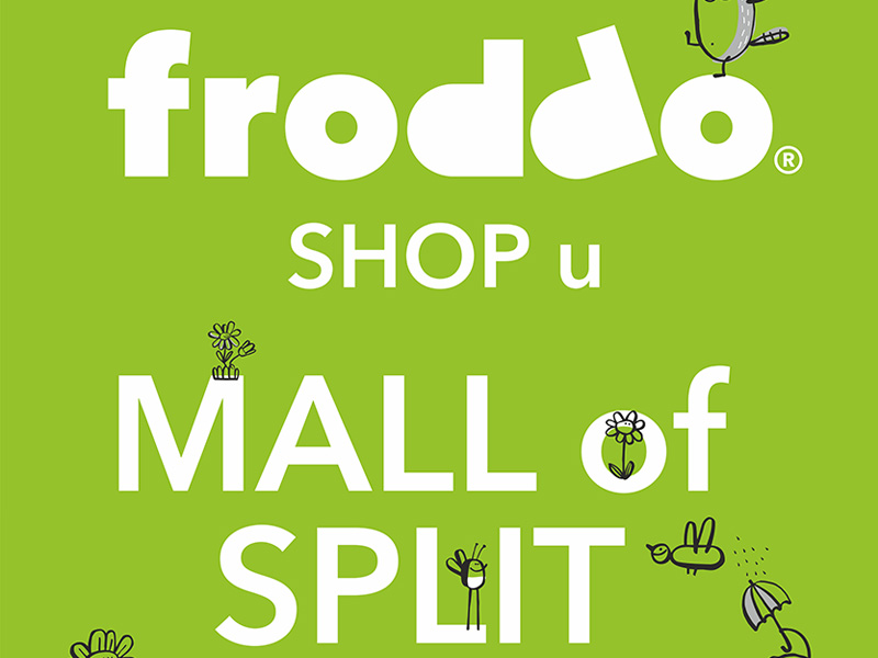 frodo-shop-intro