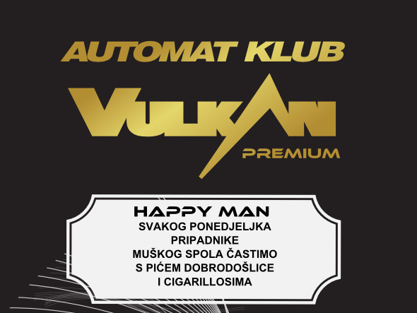 vulkan-happy-days