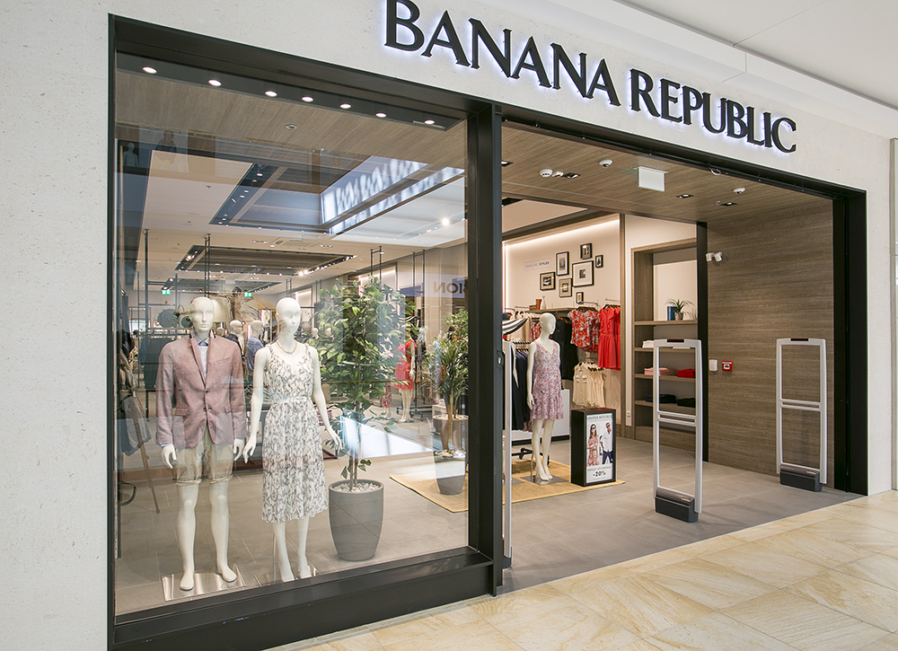 banana-republic-split-34