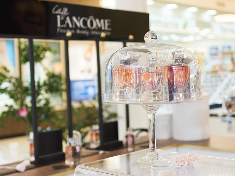 caffe-lancome-split