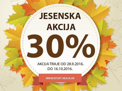 converse-split-jesenska-akcija