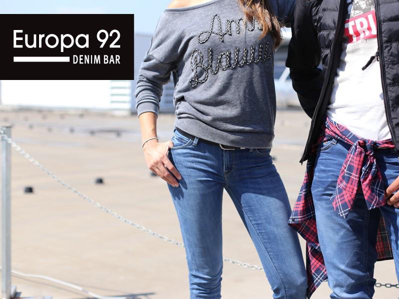 europa-92-split-nova-kolekcija