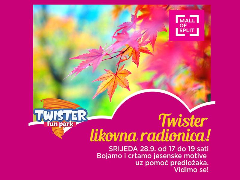 twister-likovna-radionica-split