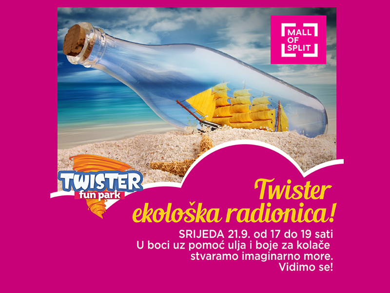 twister-split-radionica