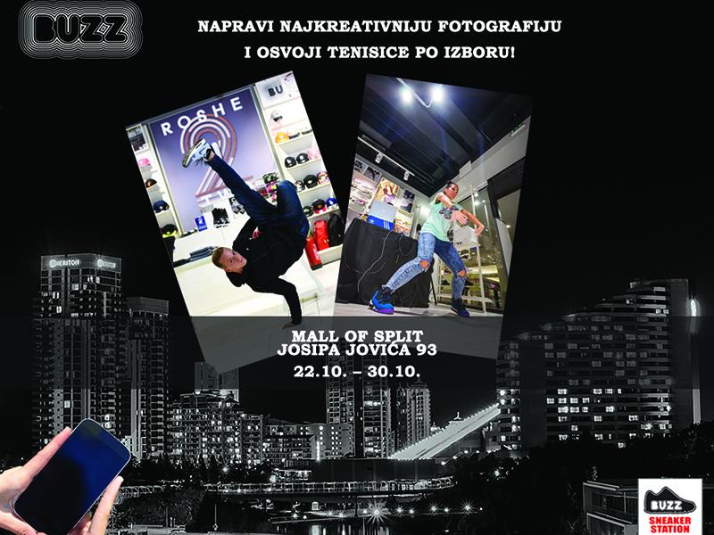 buzz-sneaker-station-split-nagradni-natjecaj