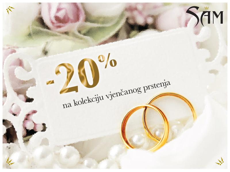 zlatarna-sam-web-banner