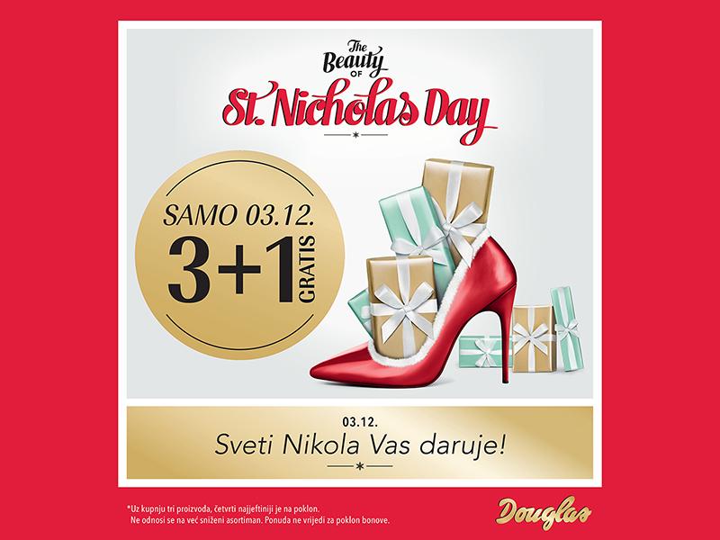 douglas-parfumerija-split-sveti-nikola