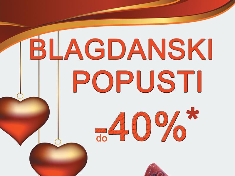 kopitarna-split-blagdanski-popusti-akcija