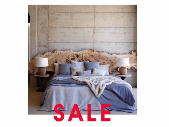 zara home zimsko sni enje mall of split. Black Bedroom Furniture Sets. Home Design Ideas