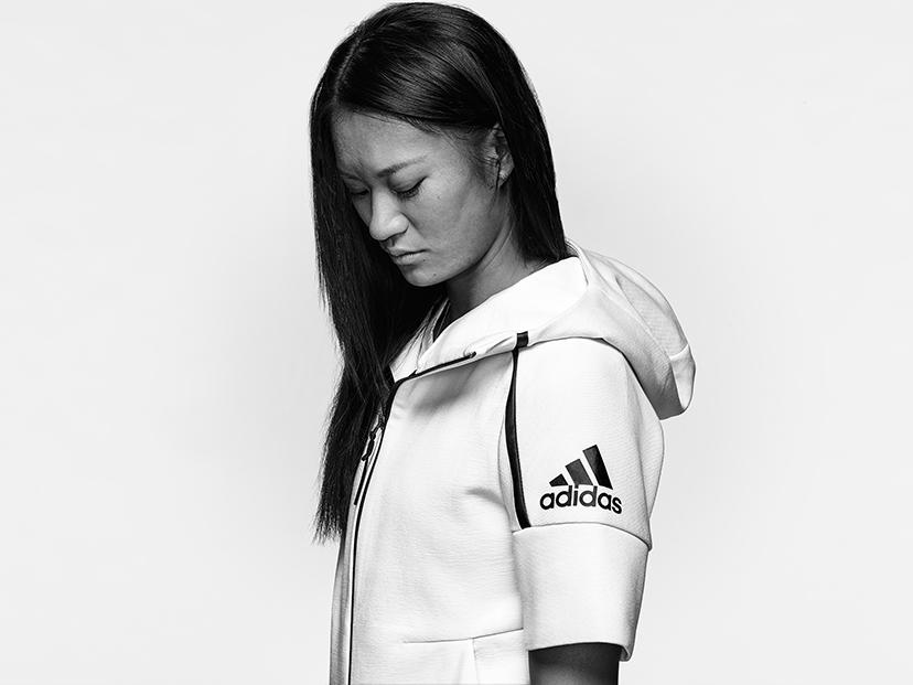 adidas_CocoShillin1