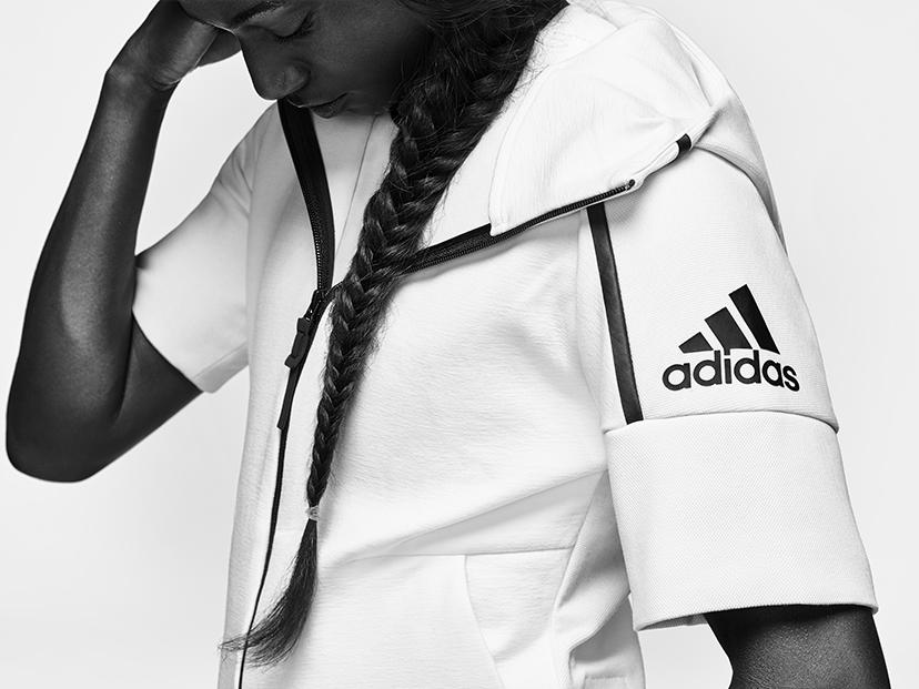 adidas_ToriBowie1
