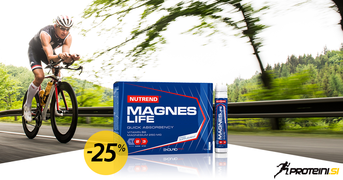 FB_boost_magnes