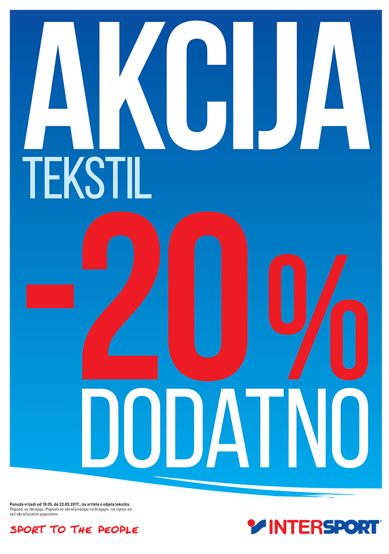 IHR_AKCIJA_0517_PLK_297x420_Tekstil_PRESS.PDF