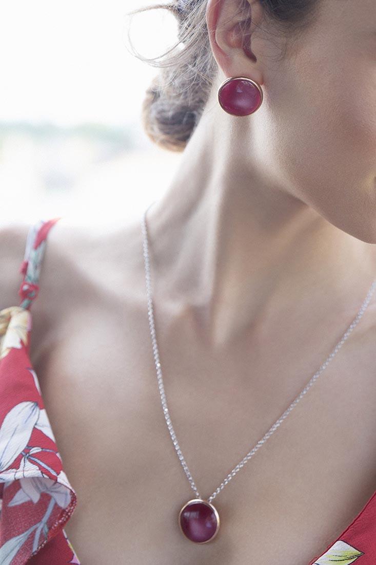 1. Zaks nova kolekcija srebrnog nakita za jesen 2017., srebrna ogrlica 564 kn (2)