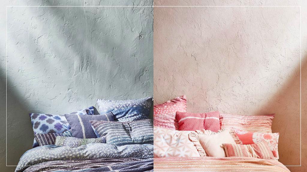 zara home mid season sale mall of split. Black Bedroom Furniture Sets. Home Design Ideas