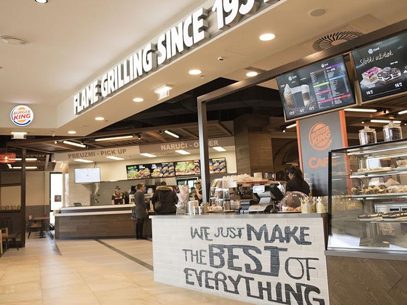 burger king split novo akcije novosti dogadanja popusti