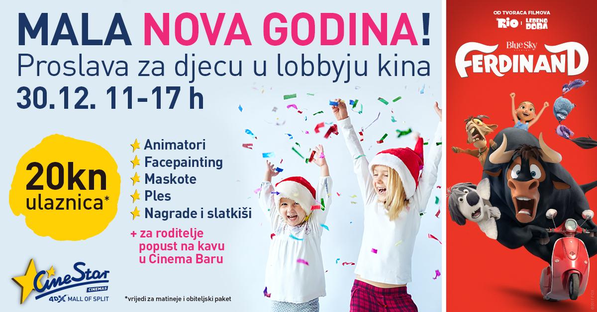 1200x628_NOVA-GODINA_SPLIT