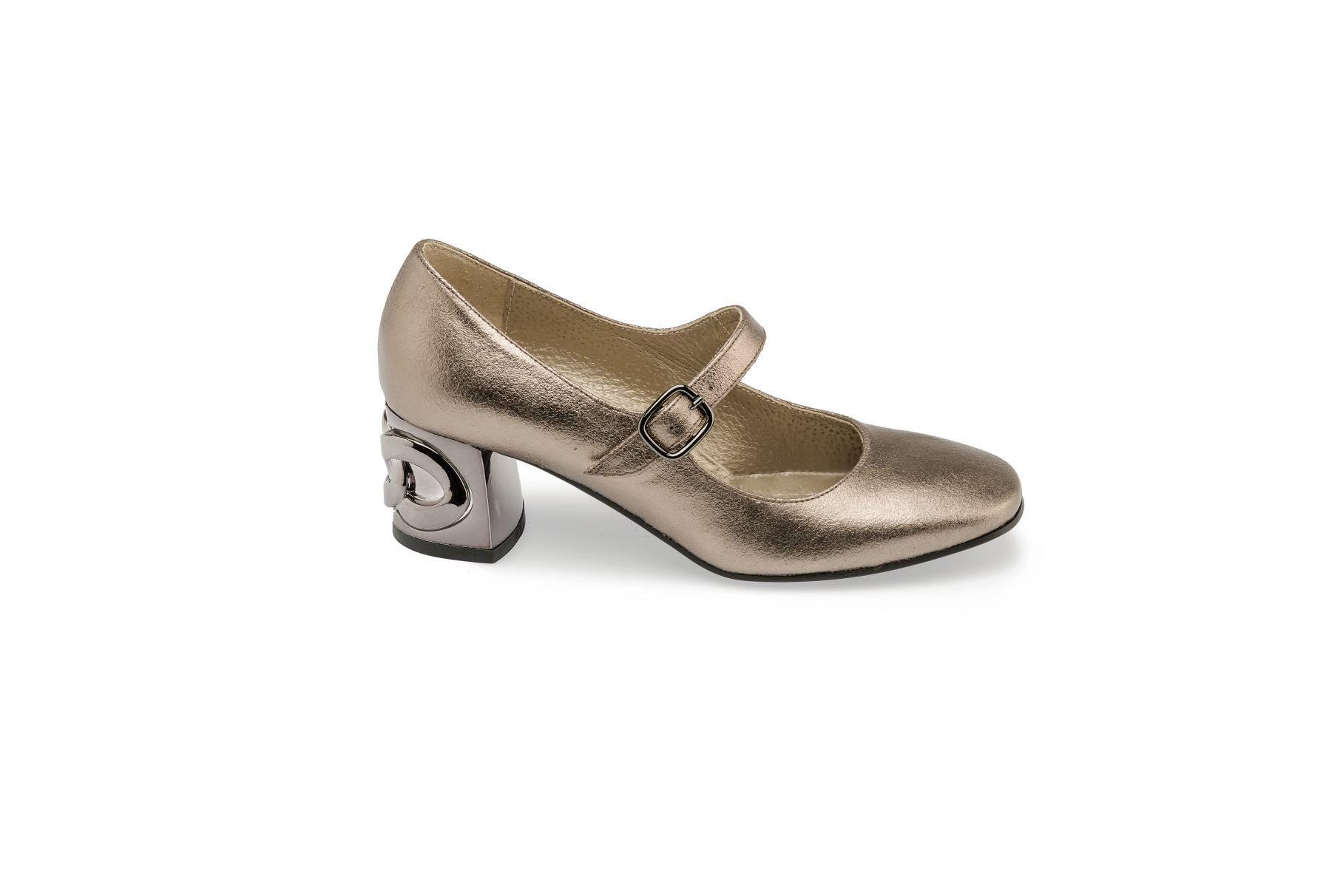 GULIVER FW2017_MARY JANE DEMI GOLD_790,00KN (2)