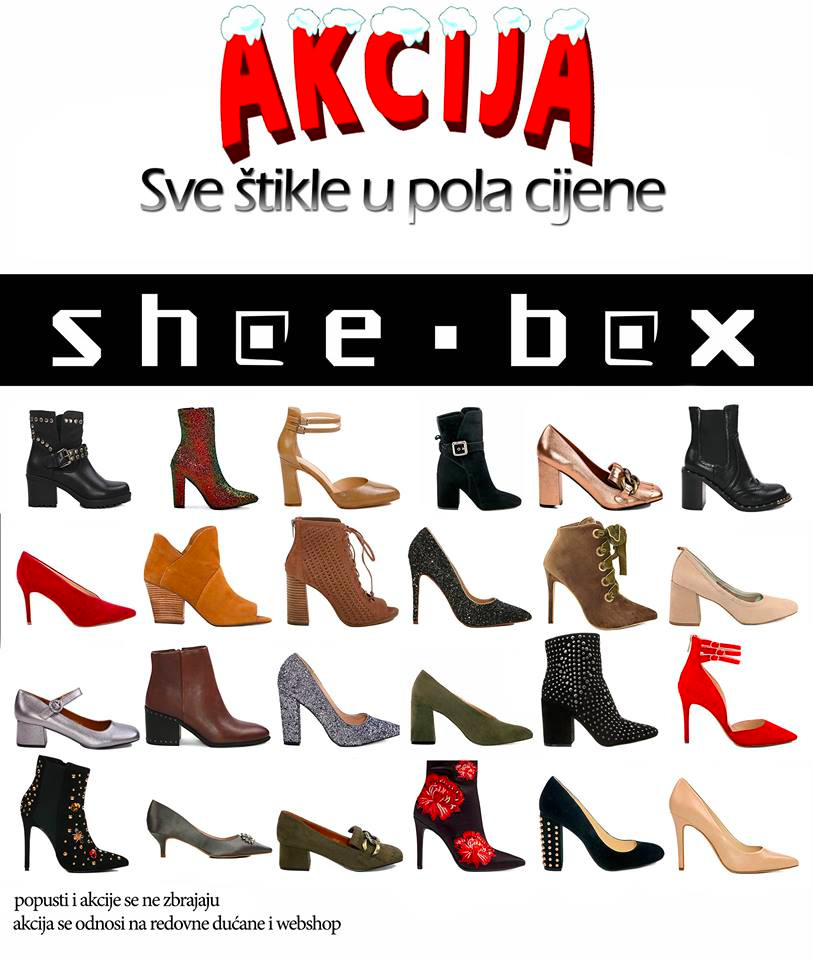 shoebox stikle full