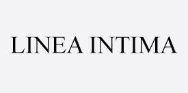 linea intima logo