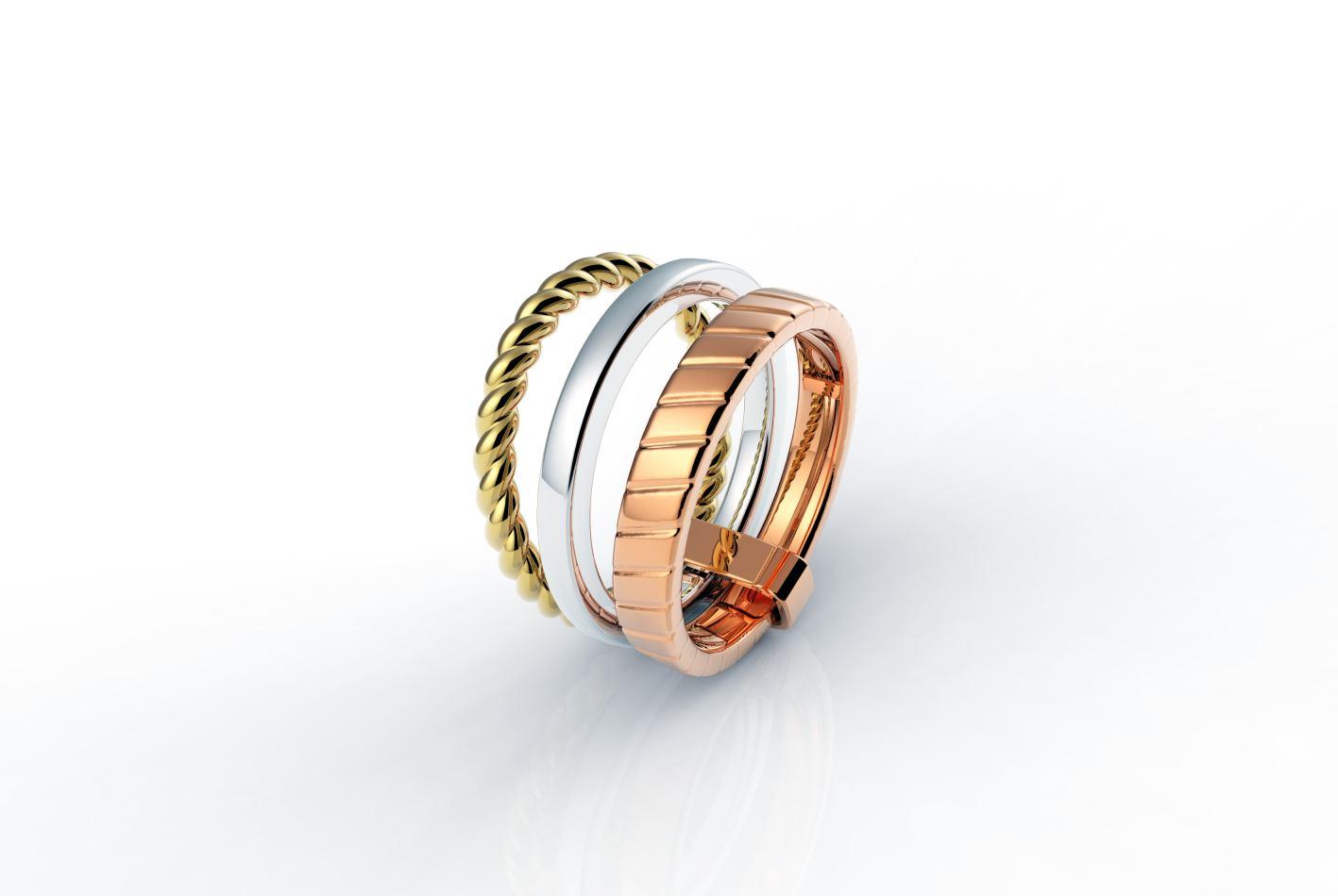 Srebrni prsten 750kn_ZAKS