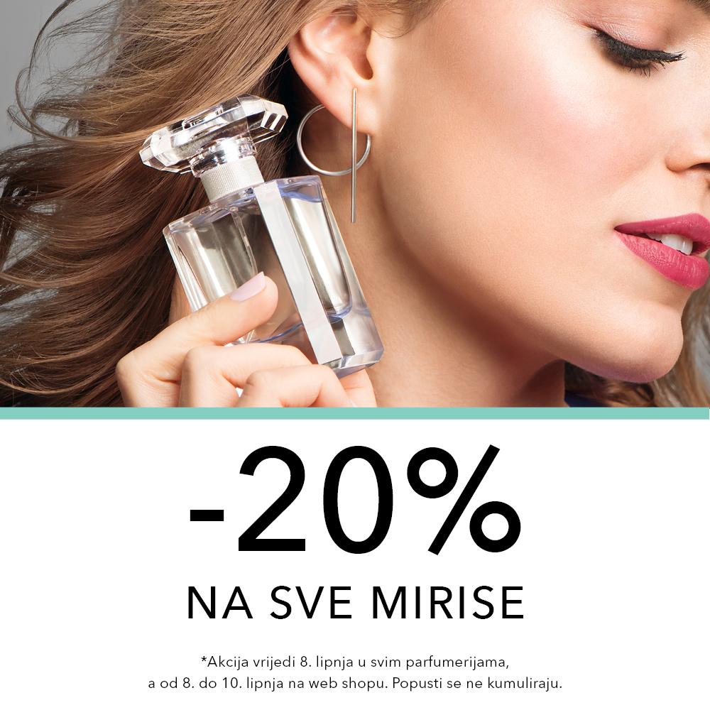 Lipanj_20%mirisi