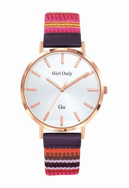 Sat Girl Only, redovna cijena 590kn, s popustom 413kn, Argentum (2)