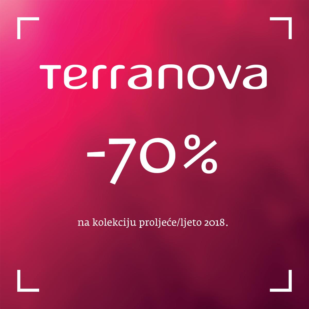 terranova inastagram 70