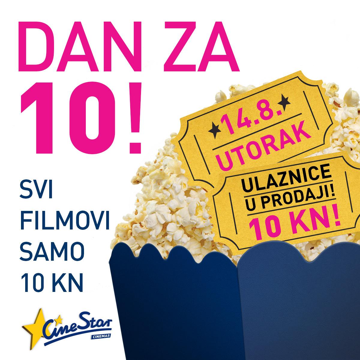 1200x1200_dan_za_10_HR
