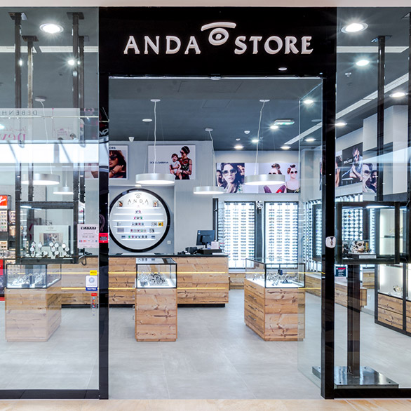 Anda-Store_thumb