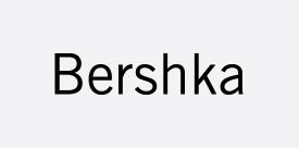 BERSCHA