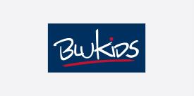 BLUEKIDS